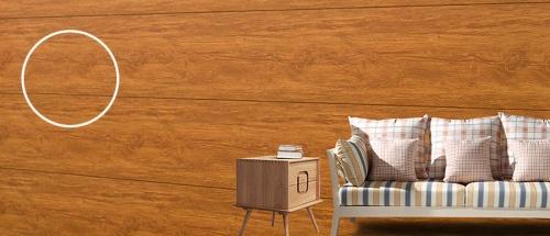 pinstripe wood